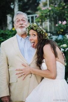 Creative Wedding Photography in New York and Worldwide by Zorz Studios (115)