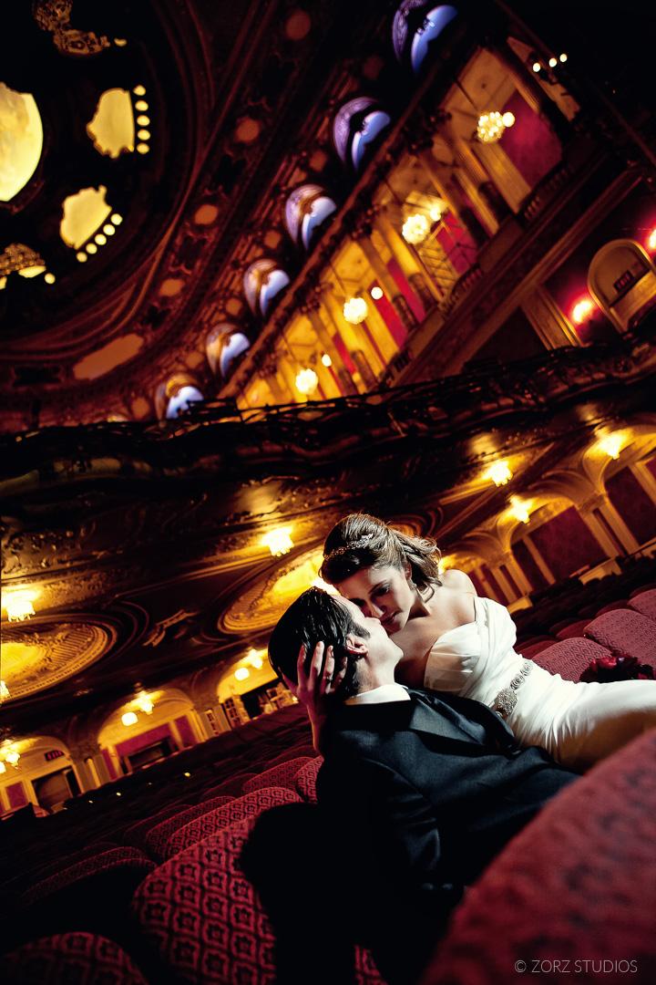 Creative Wedding Photography in New York and Worldwide by Zorz Studios (19)