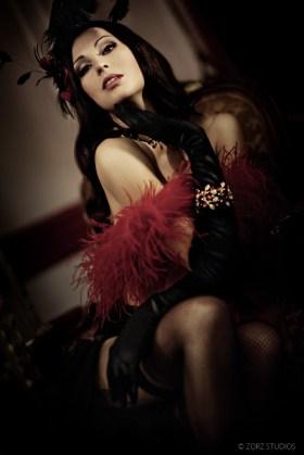 Burlesque1_063-Edit