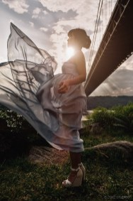 Creative Maternity and Pregnancy Photos in New York and Worldwide (61)