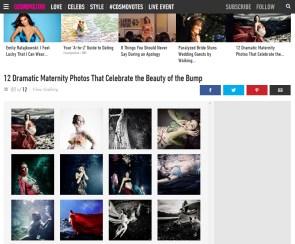 Cosmopolitan_Maternity_09-30-2014-5