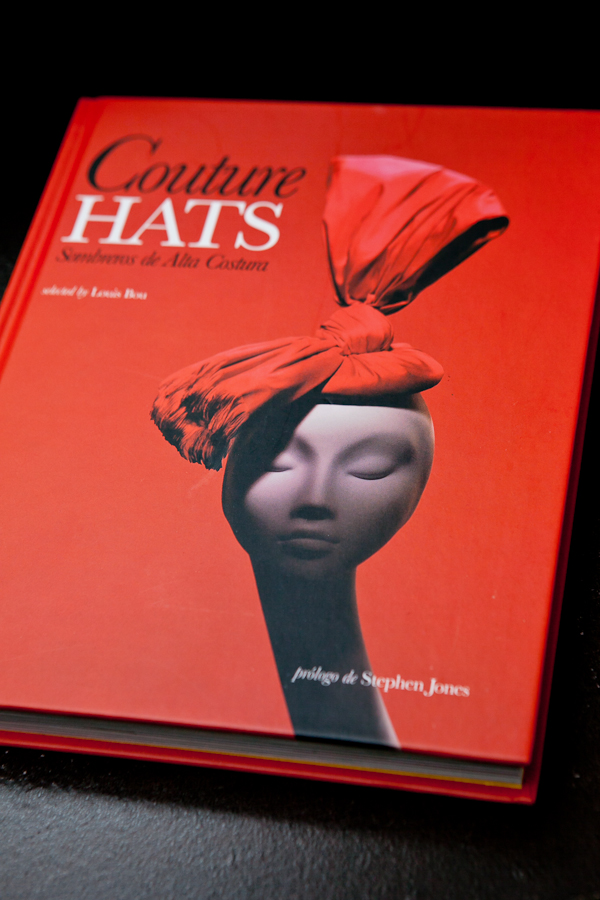 CoutureHats_Cover2