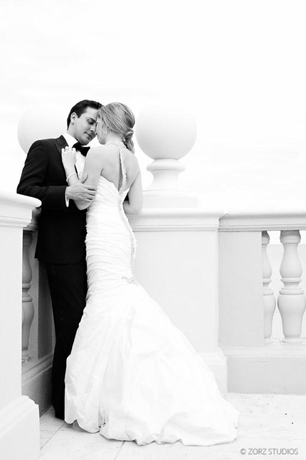 Creative Wedding Photography in New York and Worldwide by Zorz Studios (5)