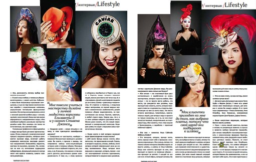 FashionCollectionBelarus_2012-12_Collage