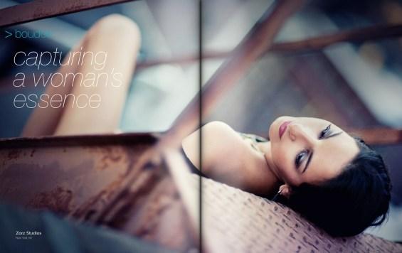 GraceOrmonde_2012-06