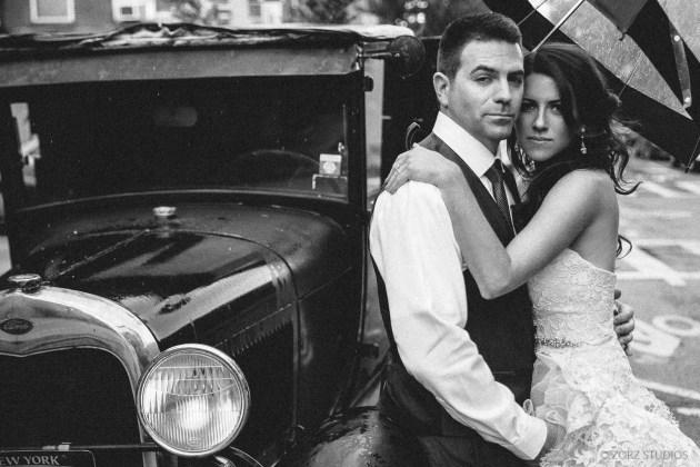 Creative Wedding Photography in New York and Worldwide by Zorz Studios (69)