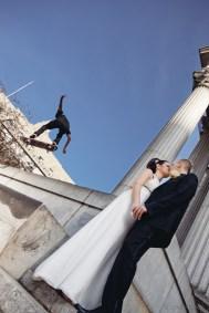 Creative Wedding Photography in New York and Worldwide by Zorz Studios (28)