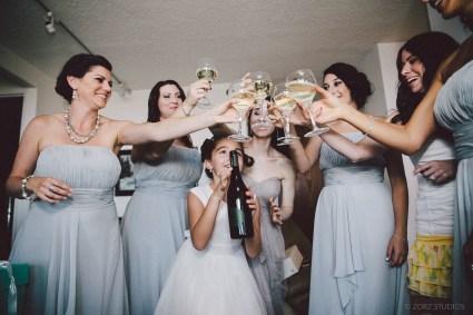 Creative Wedding Photography in New York and Worldwide by Zorz Studios (72)