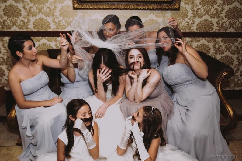 Creative Wedding Photography in New York and Worldwide by Zorz Studios (74)