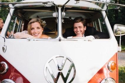 Creative Wedding Photography in New York and Worldwide by Zorz Studios (89)