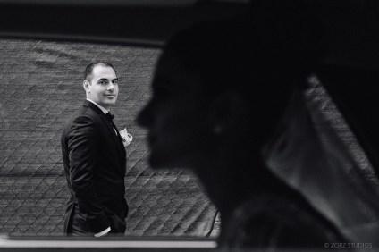 Creative Wedding Photography in New York and Worldwide by Zorz Studios (95)