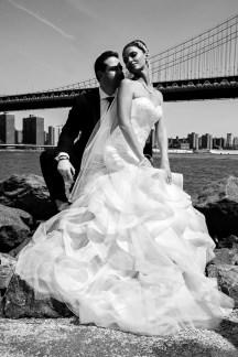 Creative Wedding Photography in New York and Worldwide by Zorz Studios (66)