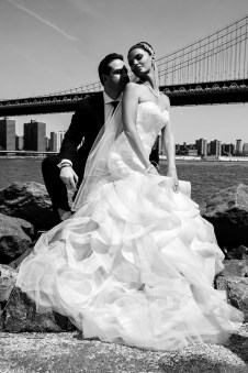 Creative Wedding Photography in New York and Worldwide by Zorz Studios (66)