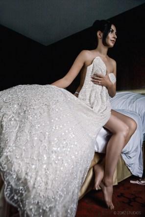 Creative Wedding Photography in New York and Worldwide by Zorz Studios (109)