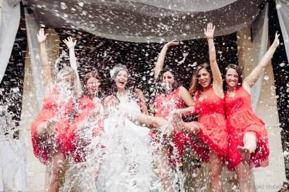 Creative Wedding Photography in New York and Worldwide by Zorz Studios (62)