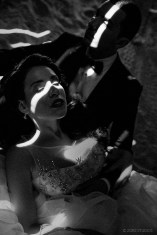 Creative Wedding Photography in New York and Worldwide by Zorz Studios (64)
