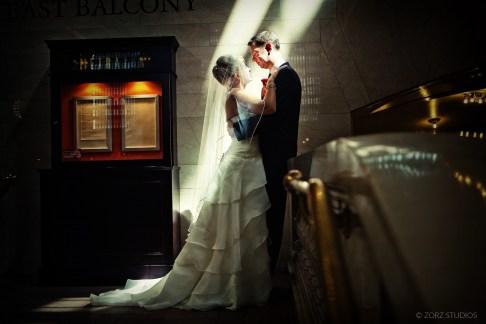 Creative Wedding Photography in New York and Worldwide by Zorz Studios (14)