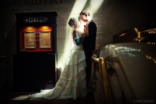 Creative Wedding Photography in New York and Worldwide by Zorz Studios (14)
