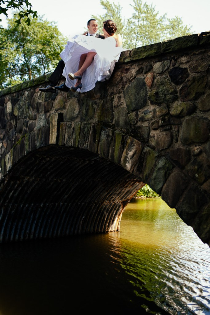 Creative Wedding Photography in New York and Worldwide by Zorz Studios (34)