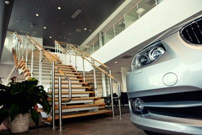 RC_Obj1-BMW-004-Edit