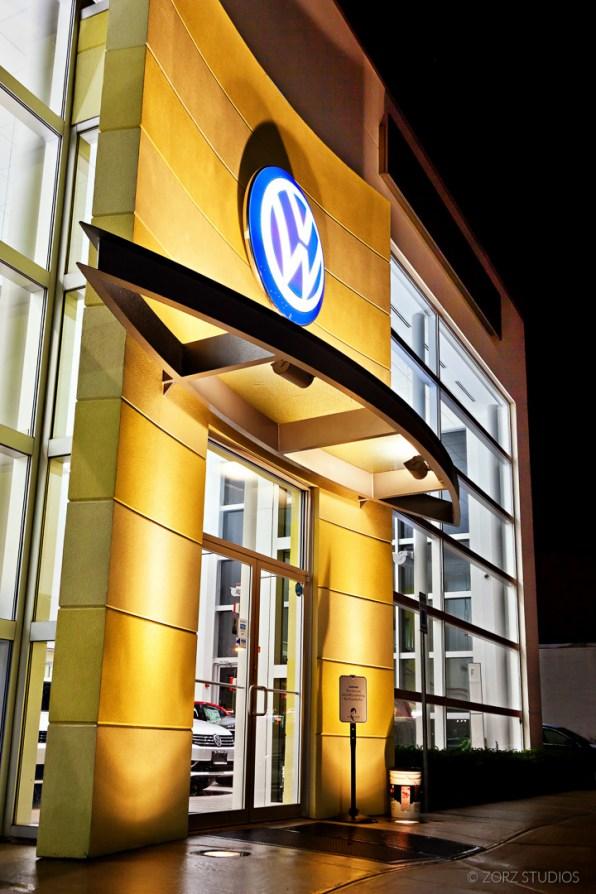 RC_Obj3-Volkswagen-09-Edit