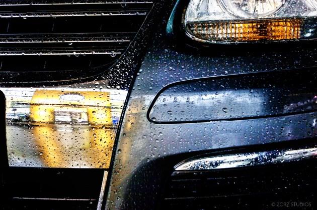 RC_Obj3-Volkswagen-15-Edit