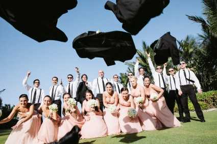 Creative Wedding Photography in New York and Worldwide by Zorz Studios (48)