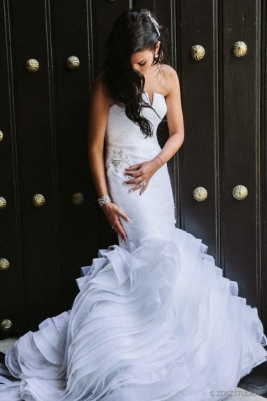 Creative Wedding Photography in New York and Worldwide by Zorz Studios (55)