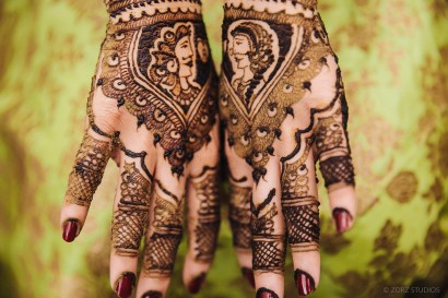 Creative Wedding Photography in New York and Worldwide by Zorz Studios (130)