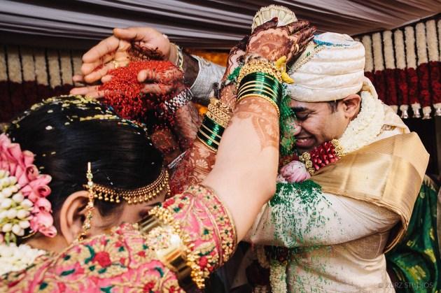 Creative Wedding Photography in New York and Worldwide by Zorz Studios (136)