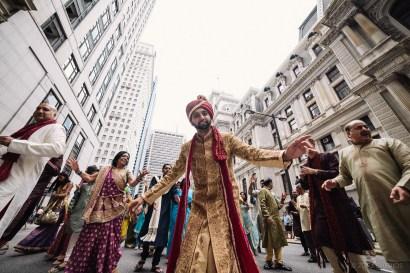 Creative Wedding Photography in New York and Worldwide by Zorz Studios (84)