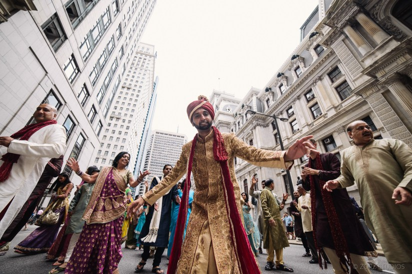 Creative Wedding Photography in New York and Worldwide by Zorz Studios (84)
