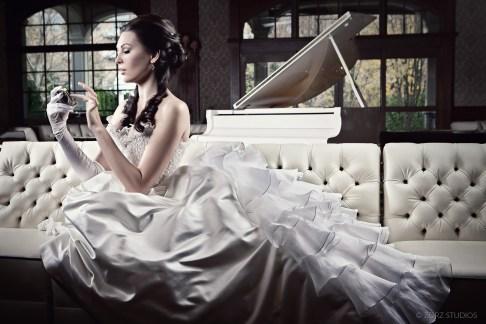 Creative Wedding Photography in New York and Worldwide by Zorz Studios (29)