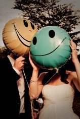 Creative Wedding Photography in New York and Worldwide by Zorz Studios (17)