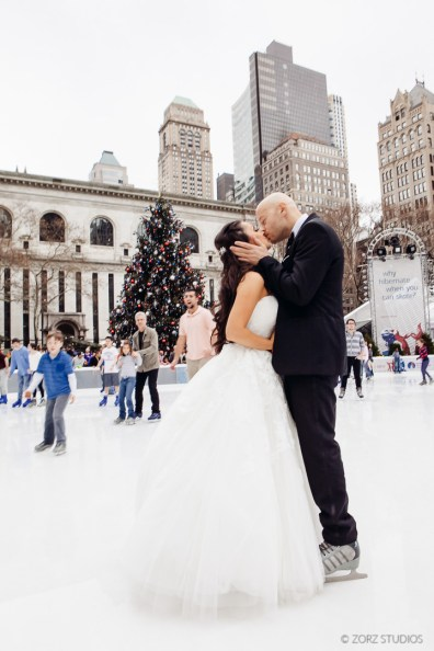 Creative Wedding Photography in New York and Worldwide by Zorz Studios (38)