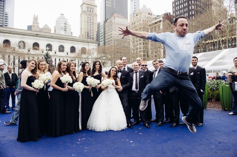Creative Wedding Photography in New York and Worldwide by Zorz Studios (39)