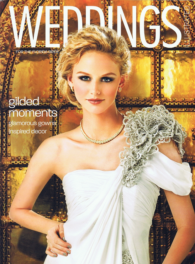 WeddingsIllustratedMagazine_Cover
