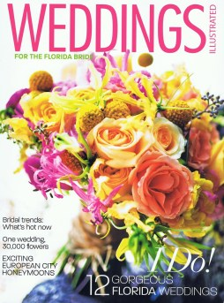 WeddingsIllustratedMagazine_FW2012_Cover-665x900