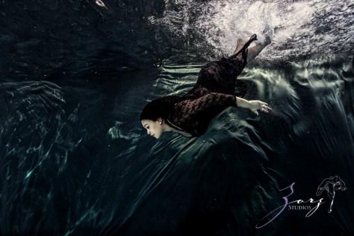 Children Photography by Zorz Studios (23)