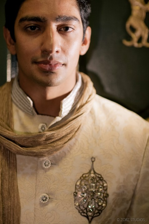 Fashionable Western Photographer for Indian Weddings in New York and India (50)