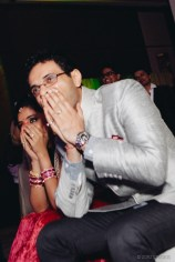 Fashionable Western Photographer for Indian Weddings in New York and India (22)