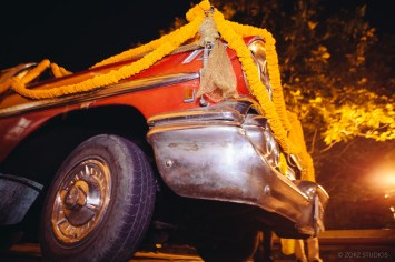 Fashionable Western Photographer for Indian Weddings in New York and India (8)