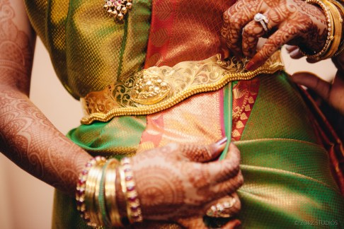 Fashionable Western Photographer for Indian Weddings in New York and India (4)