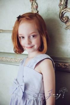 Children Photography by Zorz Studios (8)