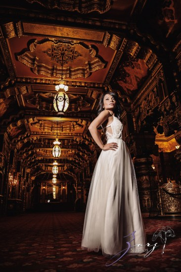 Phantom: Ana + Dana = Theatrical Engagement Session by Zorz Studios (28)
