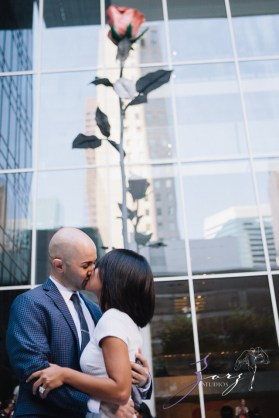 Phantom: Ana + Dana = Theatrical Engagement Session by Zorz Studios (61)