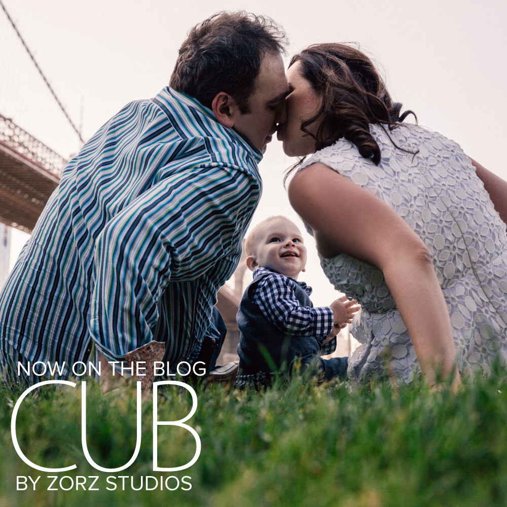 Cub: Outdoor Hilarious First Birthday Photoshoot by Zorz Studios (47)