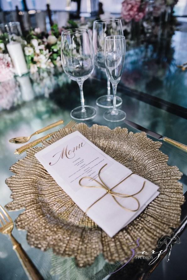 Bell Hunters: Stephanie + Josh = Dominican Republic Wedding by Zorz Studios (60)