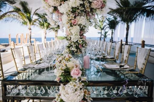 Bell Hunters: Stephanie + Josh = Dominican Republic Wedding by Zorz Studios (58)