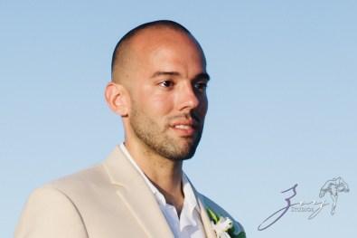 Bell Hunters: Stephanie + Josh = Dominican Republic Wedding by Zorz Studios (47)